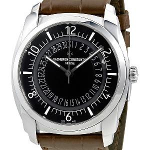 Vacheron Constantin Quai De L'ile 4500S/000A-B196 - Worldwide Watch Prices Comparison & Watch Search Engine