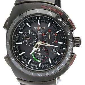 Seiko Astron SBXB121 - Worldwide Watch Prices Comparison & Watch Search Engine