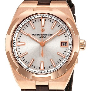 Vacheron Constantin Overseas 4500V/000R-B127 - Worldwide Watch Prices Comparison & Watch Search Engine