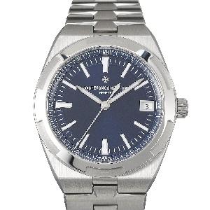 Vacheron Constantin Overseas 4500V/110A-B128 - Worldwide Watch Prices Comparison & Watch Search Engine