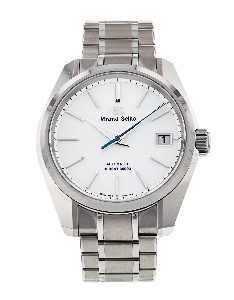 Grand Seiko Heritage Collection SBGH243G - Worldwide Watch Prices Comparison & Watch Search Engine