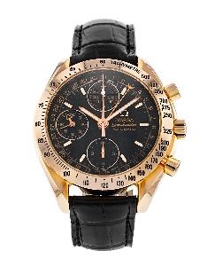 Omega Speedmaster Daydate 3623.50.01 - Worldwide Watch Prices Comparison & Watch Search Engine