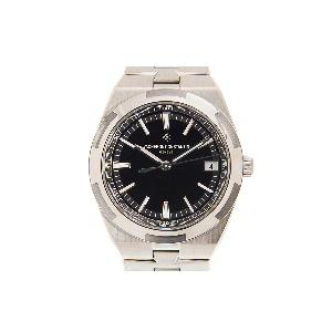 Vacheron Constantin Overseas 4500V/110A-B483 - Worldwide Watch Prices Comparison & Watch Search Engine