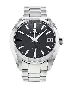 Grand Seiko Heritage Collection SBGR309 - Worldwide Watch Prices Comparison & Watch Search Engine