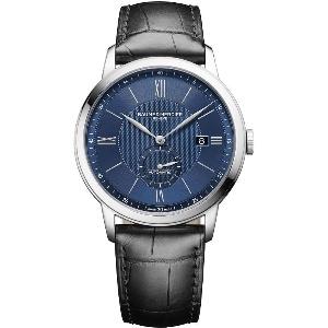 Baume & Mercier Classima M0A10480 - Worldwide Watch Prices Comparison & Watch Search Engine