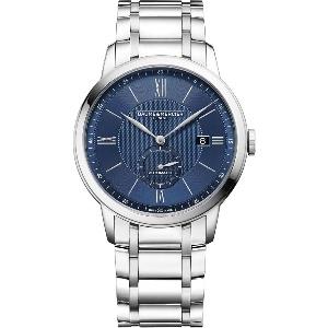 Baume & Mercier Classima M0A10481 - Worldwide Watch Prices Comparison & Watch Search Engine