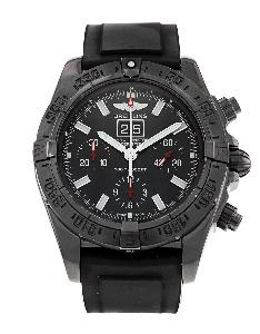 Breitling Blackbird M44359 - Worldwide Watch Prices Comparison & Watch Search Engine
