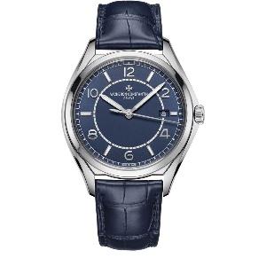 Vacheron Constantin Fiftysix 4600E/000A-B487 - Worldwide Watch Prices Comparison & Watch Search Engine