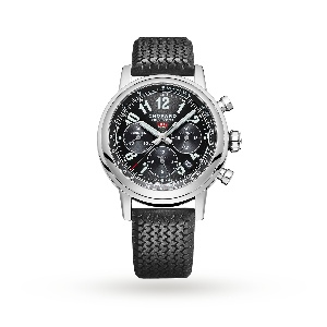 Chopard Classic Racing 168589-3002-AP - Worldwide Watch Prices Comparison & Watch Search Engine
