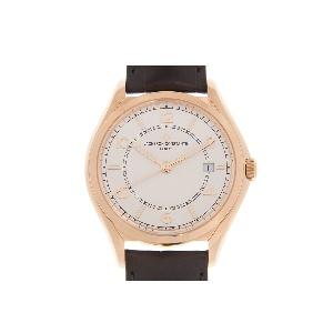 Vacheron Constantin Fiftysix 4600E/000R-B441 - Worldwide Watch Prices Comparison & Watch Search Engine