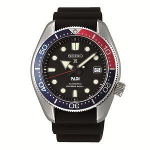 Seiko Hero 1968 SPB087J1 - Worldwide Watch Prices Comparison & Watch Search Engine