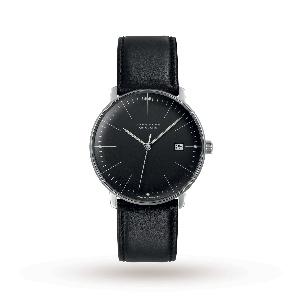 Junghans Max Bill 027/4701.00 - Worldwide Watch Prices Comparison & Watch Search Engine