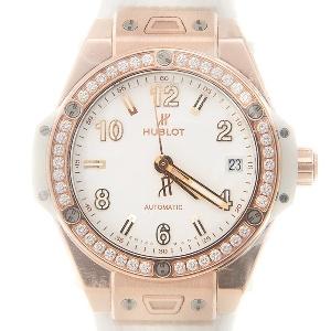 Hublot Big Bang 465.OE.2080.RW.1204 - Worldwide Watch Prices Comparison & Watch Search Engine