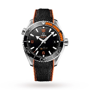 Omega Planet Ocean O21532442101001 - Worldwide Watch Prices Comparison & Watch Search Engine