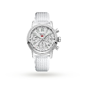 Chopard Classic Racing 168588-3001-AP - Worldwide Watch Prices Comparison & Watch Search Engine