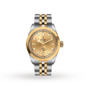 Tudor Black Bay M79583-0002 - Worldwide Watch Prices Comparison & Watch Search Engine