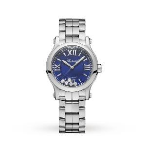 Chopard Happy Sport 278573-3007 - Worldwide Watch Prices Comparison & Watch Search Engine