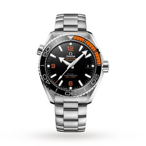 Omega Planet Ocean O21530442101002 - Worldwide Watch Prices Comparison & Watch Search Engine
