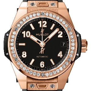 Hublot Big Bang 465.OX.1180.RX.1204 - Worldwide Watch Prices Comparison & Watch Search Engine