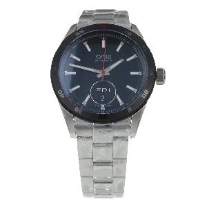Oris Artix 7662-44 - Worldwide Watch Prices Comparison & Watch Search Engine