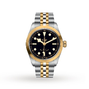 Tudor Black Bay M79503-0001 - Worldwide Watch Prices Comparison & Watch Search Engine