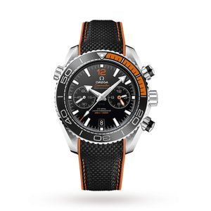 Omega Planet Ocean O21532465101001 - Worldwide Watch Prices Comparison & Watch Search Engine