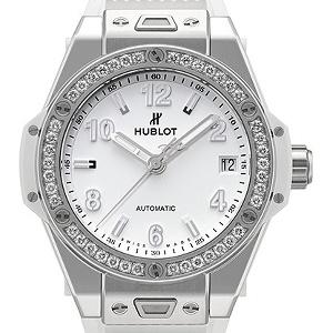Hublot Big Bang 465.SE.2010.RW.1204 - Worldwide Watch Prices Comparison & Watch Search Engine