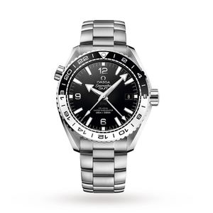 Omega Planet Ocean O21530442201001 - Worldwide Watch Prices Comparison & Watch Search Engine