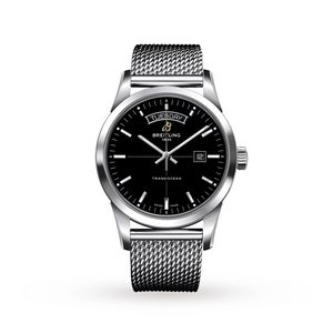 Breitling Transocean A1036012/BA91154A - Worldwide Watch Prices Comparison & Watch Search Engine