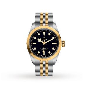 Tudor Black Bay M79583-0001 - Worldwide Watch Prices Comparison & Watch Search Engine