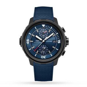 Iwc Aquatimer IW379507 - Worldwide Watch Prices Comparison & Watch Search Engine