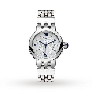 Tudor Clair De Rose M35200-0004 - Worldwide Watch Prices Comparison & Watch Search Engine