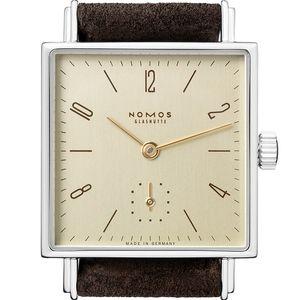 Nomos Tetra 472 - Worldwide Watch Prices Comparison & Watch Search Engine