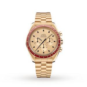 Omega Speedmaster O31060425099001 - Worldwide Watch Prices Comparison & Watch Search Engine
