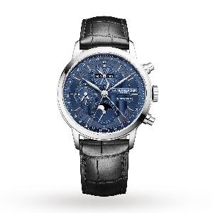 Baume & Mercier Classima M0A10484 - Worldwide Watch Prices Comparison & Watch Search Engine