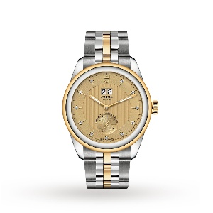 Tudor Glamour M57103-0006 - Worldwide Watch Prices Comparison & Watch Search Engine