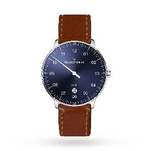 Meistersinger Neo NE408-SCF03 - Worldwide Watch Prices Comparison & Watch Search Engine