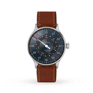 Meistersinger Pangaea PDD9Z17B - Worldwide Watch Prices Comparison & Watch Search Engine