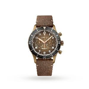 Zenith Pilot 29.2240.405/18.C801 - Worldwide Watch Prices Comparison & Watch Search Engine