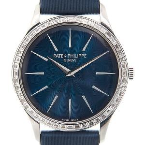 Patek Philippe Calatrava 4897/300G-001 - Worldwide Watch Prices Comparison & Watch Search Engine