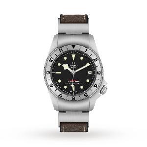 Tudor Black Bay M70150-0001 - Worldwide Watch Prices Comparison & Watch Search Engine
