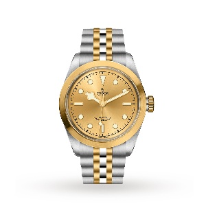 Tudor Black Bay M79543-0002 - Worldwide Watch Prices Comparison & Watch Search Engine