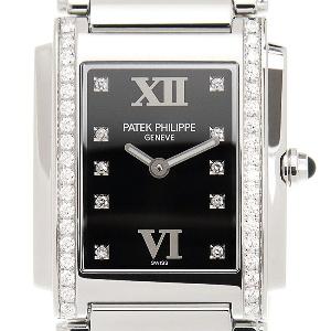 Patek Philippe Twenty 4 4910/10A-001 - Worldwide Watch Prices Comparison & Watch Search Engine