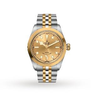 Tudor Black Bay M79503-0002 - Worldwide Watch Prices Comparison & Watch Search Engine
