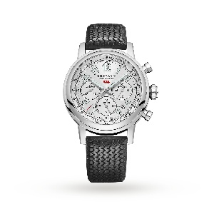 Chopard Classic Racing 168589-3001-AP - Worldwide Watch Prices Comparison & Watch Search Engine