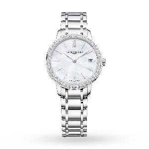Baume & Mercier Classima M0A10478 - Worldwide Watch Prices Comparison & Watch Search Engine