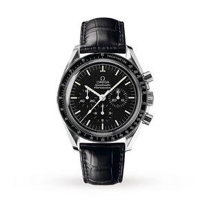 Omega Speedmaster O31133423001002 - Worldwide Watch Prices Comparison & Watch Search Engine