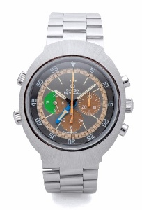 Omega Seamaster 146.011-69 (146011) - Worldwide Watch Prices Comparison & Watch Search Engine
