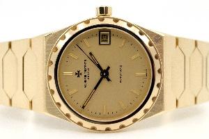 Vacheron Constantin .222 46003/411 - Worldwide Watch Prices Comparison & Watch Search Engine