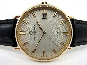 Vacheron Constantin Patrimony 42002/001J-9021 - Worldwide Watch Prices Comparison & Watch Search Engine